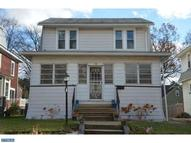 128 E Knight Ave Collingswood NJ, 08108