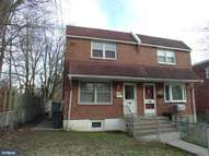 1129 Spring St Sharon Hill PA, 19079
