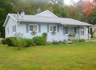 67 Summerfield St Naugatuck CT, 06770