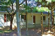 116 Norwood Drive Sudlersville MD, 21668