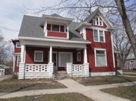 539 Euclid Ave Beloit WI, 53511