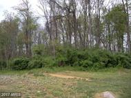 Lot 4 Joline Drive Clear Brook VA, 22624