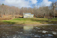 3418 County Route 9 East Chatham NY, 12060