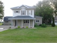 207 Union St Stockbridge WI, 53088