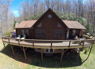 642 Turtle Creek Rd Sylva NC, 28779