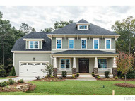 4567 Brighton Ridge Drive Apex NC, 27539