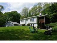 1093 Trumbulls Corners Road Newfield NY, 14867