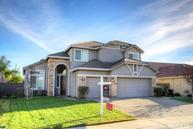 11870 Blue Topaz Way Rancho Cordova CA, 95742