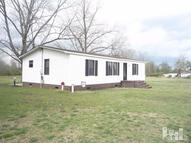 825 Firetower Road Riegelwood NC, 28456
