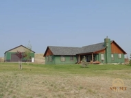 40 Wild Rose Loop Road Three Forks MT, 59752