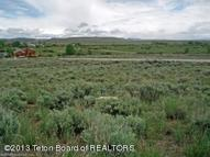 8 Broken Hills Dr Pinedale WY, 82941