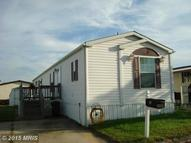 17 Mango Trl Middle River MD, 21220