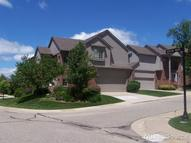 54897 Winter Ct Shelby Township MI, 48316