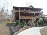 144 Poplar Creek Court Caryville TN, 37714