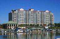4801 Harbour Pointe Drive #804 804 North Myrtle Beach SC, 29582