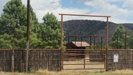 10206 Hwy 380 Lincoln NM, 88338