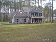 206 Sailaway Court Havelock NC, 28532