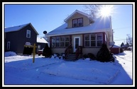 210 Spring St New London WI, 54961