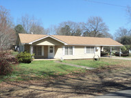 304 East Dunn Hampton AR, 71744