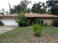 306 Red Oak Livingston TX, 77351