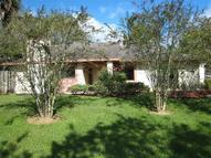 232 Spring Run Circle Longwood FL, 32779
