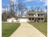 15 Deer Valley Dr Clinton OH, 44216