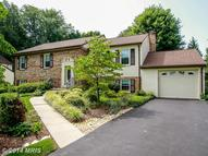 19308 Dubarry Dr Brookeville MD, 20833