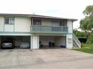 3349 New South Province Blvd 4 Fort Myers FL, 33907