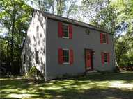 29 Clark Lane Kingston RI, 02881