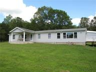 4061 Rouggly Road Bonne Terre MO, 63628