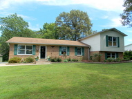 1090 Coster Rd Lusby MD, 20657