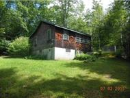 561 Weirs Blvd Laconia NH, 03246