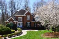 170 Whitmore Cove Court Clemmons NC, 27012