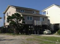 511 Ocean Blvd West Holden Beach NC, 28462