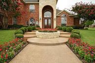 412 Oak Brook Dr Lucas TX, 75002