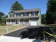 12 Nostrand Ave Brentwood NY, 11717