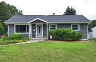 4805 Spaanem Ave Madison WI, 53716