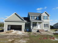 209 Morada Bay Ct Newport NC, 28570