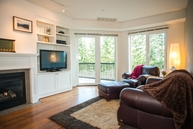 18707 Se Newport Way 105 Issaquah WA, 98027
