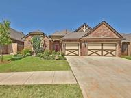 10317 Chianti Cir Oklahoma City OK, 73120