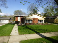 921 South Euclid Avenue Villa Park IL, 60181
