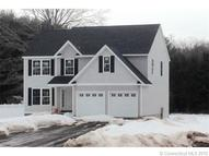 25 Carlie Court Middletown CT, 06457