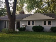 140 Marquette Street Park Forest IL, 60466