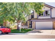 1320 West 134th Place Denver CO, 80234