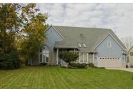 2245 S Woodshire Dr New Berlin WI, 53151