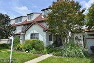 32 G Queen Anne Way Chester MD, 21619