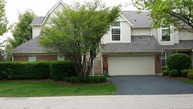95 Ione Drive B South Elgin IL, 60177