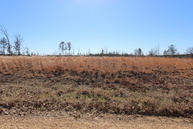 Lot 7 Hwy 178 W Mantachie MS, 38855