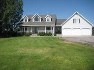 781 S River Road Saint Anthony ID, 83445