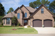 171 Creekwood Cr. Saltillo MS, 38866